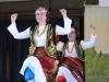 eurofest2011-77