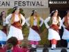 eurofest2011-86