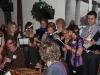 fundraiser2011-04-08-14