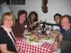 fundraiser2011-04-08-2