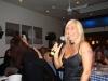 fundraiser2011-04-08-34