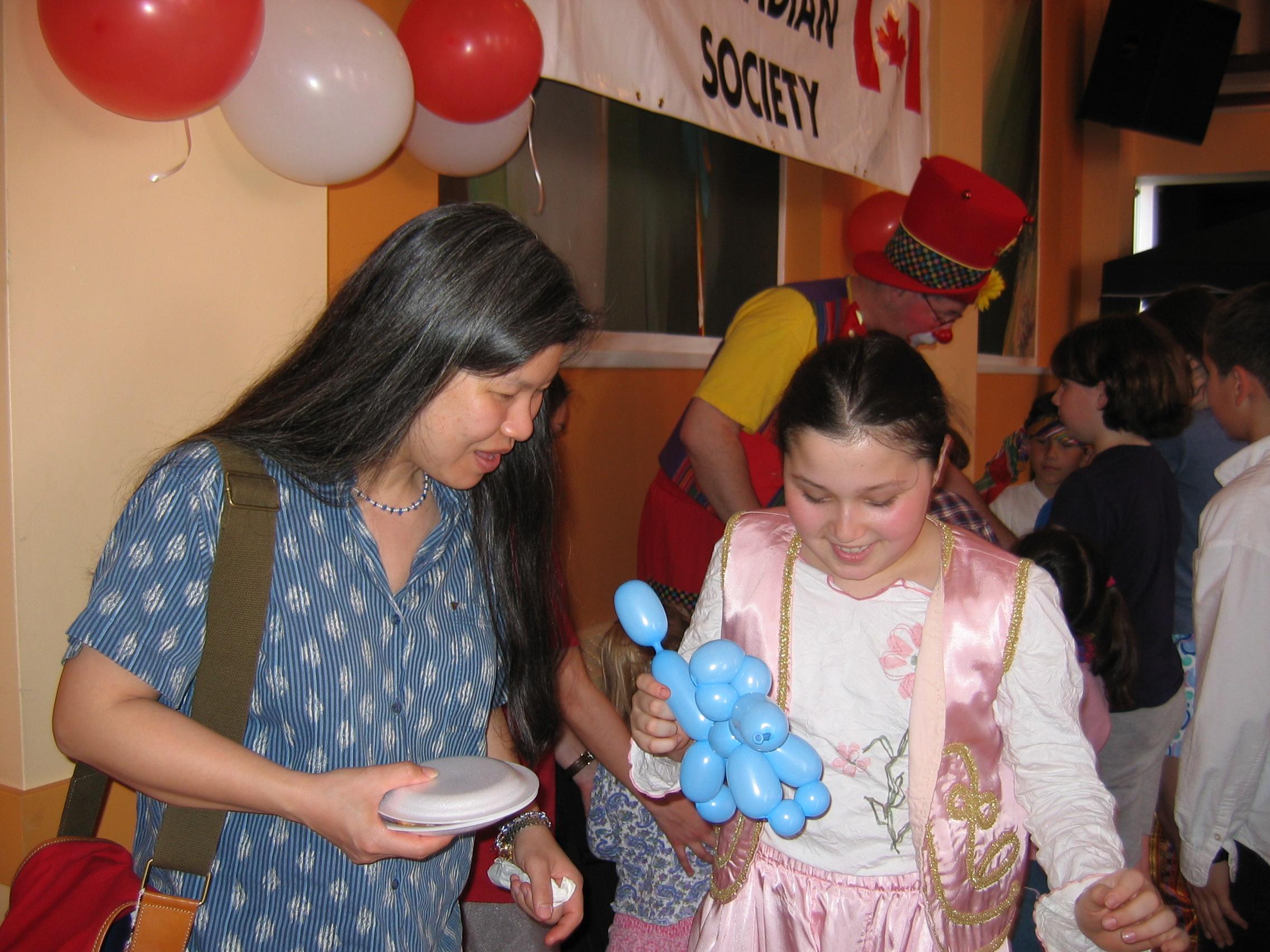 apr23-2005-8