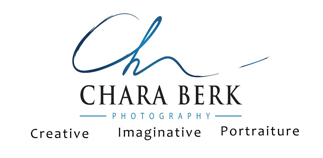 Chara Berk Photography