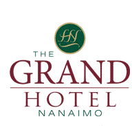 The Grand Hotel, Nanaimo