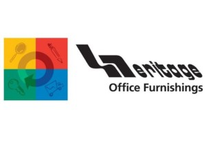 Heritage Office Furnishings
