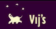 VIJ's – Provided by Oguz Istif