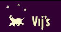 VIJ's – Provided by Oguz Istif