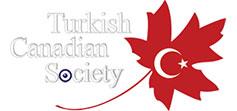 Turkish Canadian Society