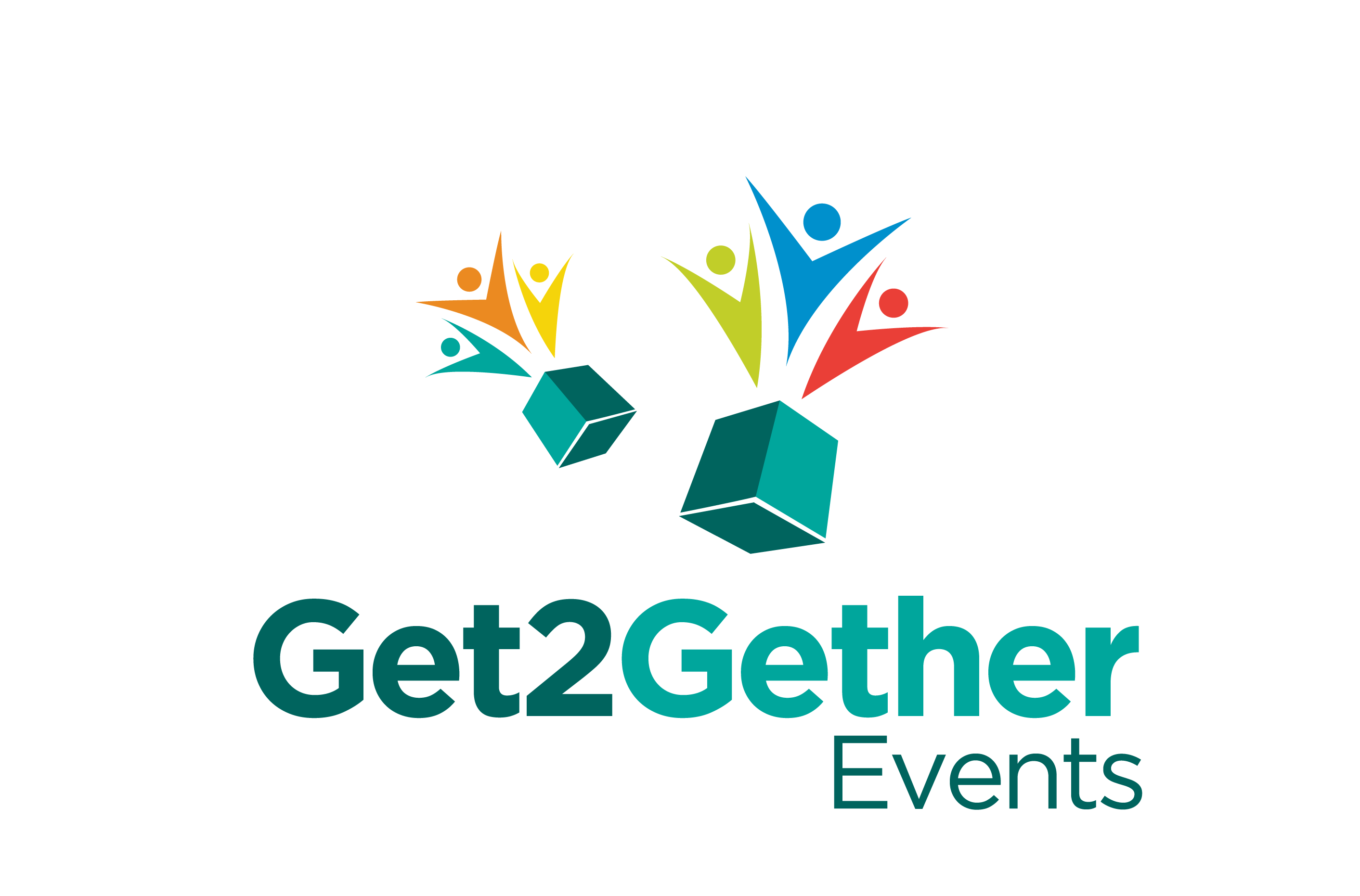 PREVIEW-MM_Get2Gether_Events-Final-Logo-Design-01