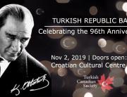 Ataturk revize