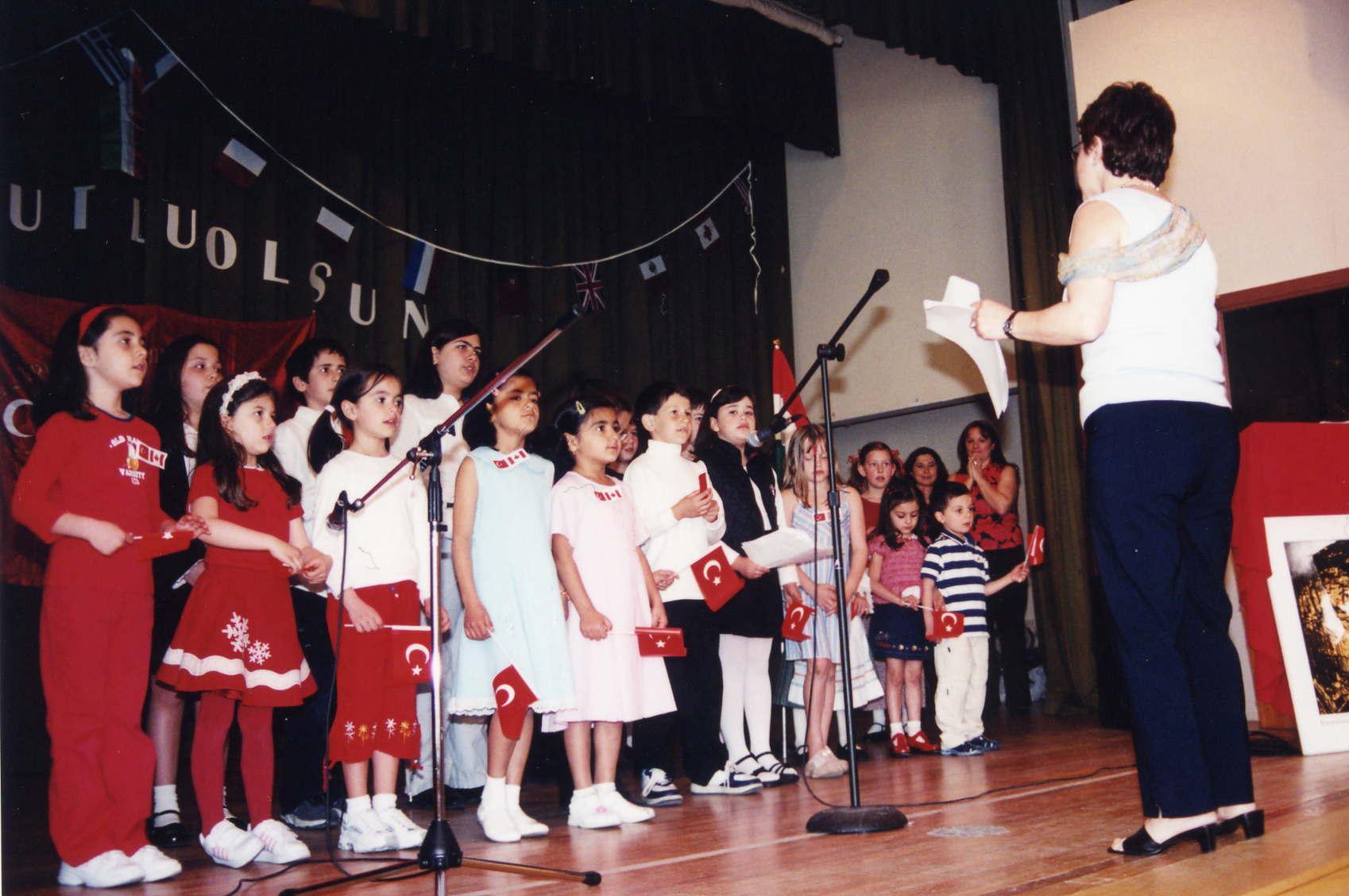 Apr23-2004-3