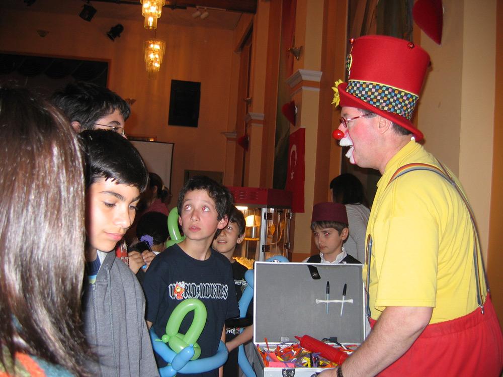 Apr23-2006-10