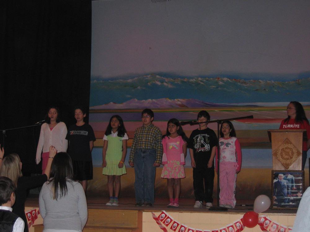 Apr23-2006-2