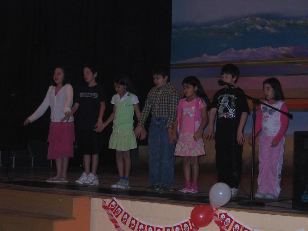 Apr23-2006-4