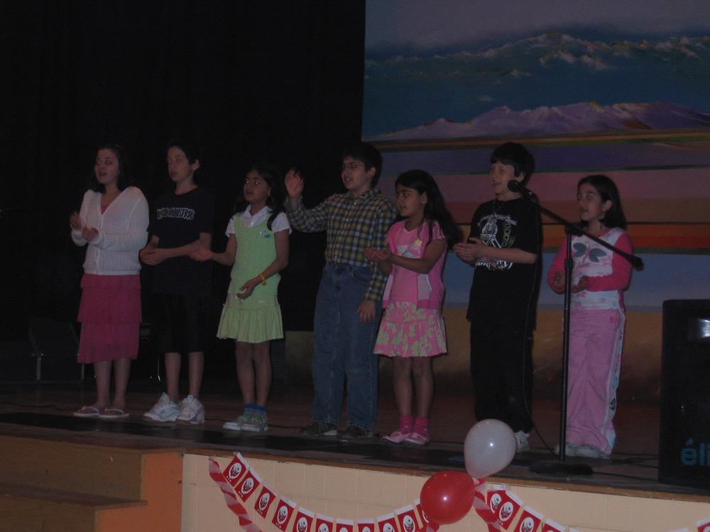 apr23-2006-5