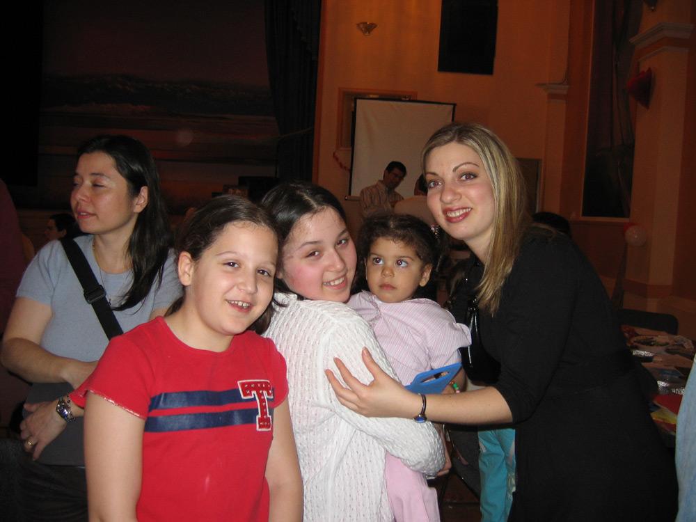 Apr23-2006-9
