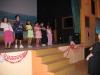 Apr23-2006-1