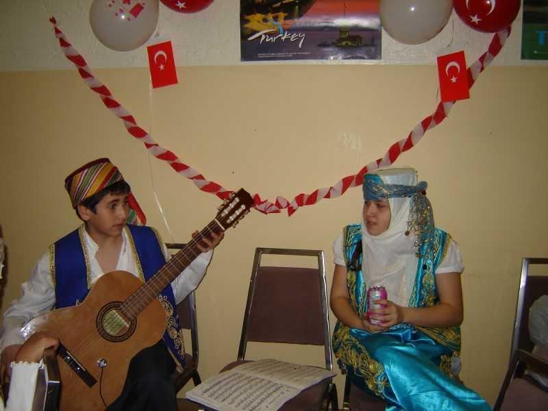 2007_23Nisan_Kutlamalari-10