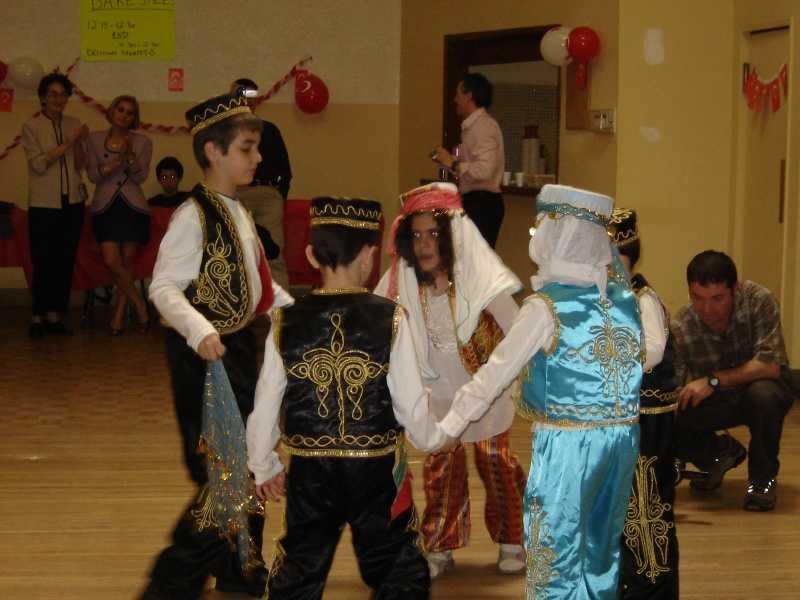 2007_23Nisan_Kutlamalari-37