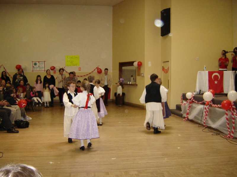 2007_23Nisan_Kutlamalari-39