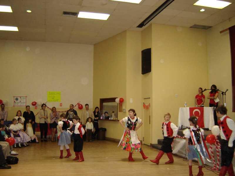 2007_23Nisan_Kutlamalari-44