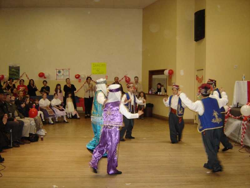 2007_23Nisan_Kutlamalari-47