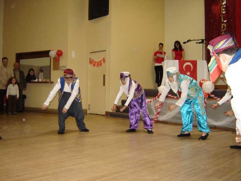 2007_23Nisan_Kutlamalari-48