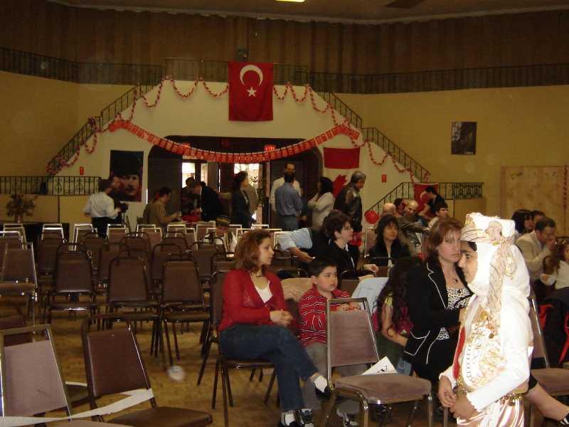 2007_23Nisan_Kutlamalari-5