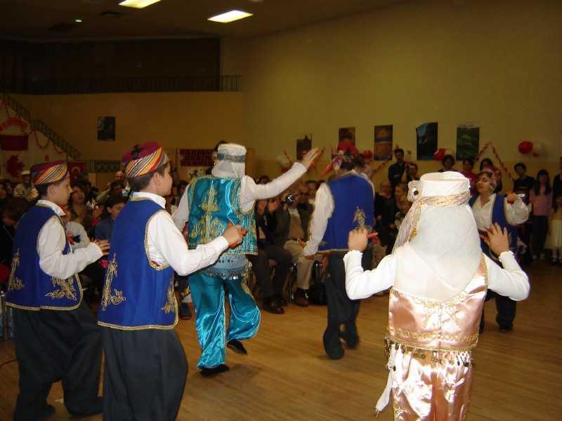 2007_23Nisan_Kutlamalari-51