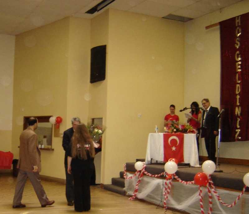 2007_23Nisan_Kutlamalari-53