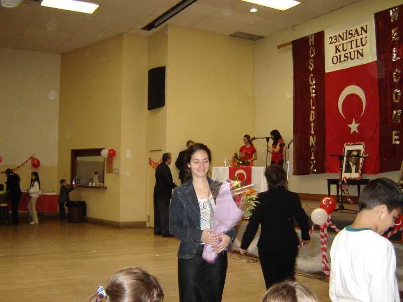 2007_23Nisan_Kutlamalari-56