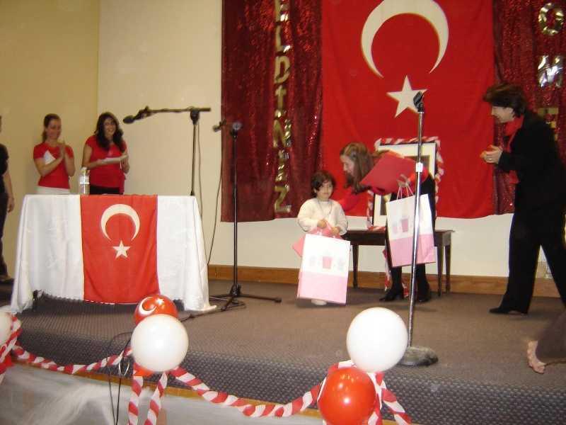 2007_23Nisan_Kutlamalari-63