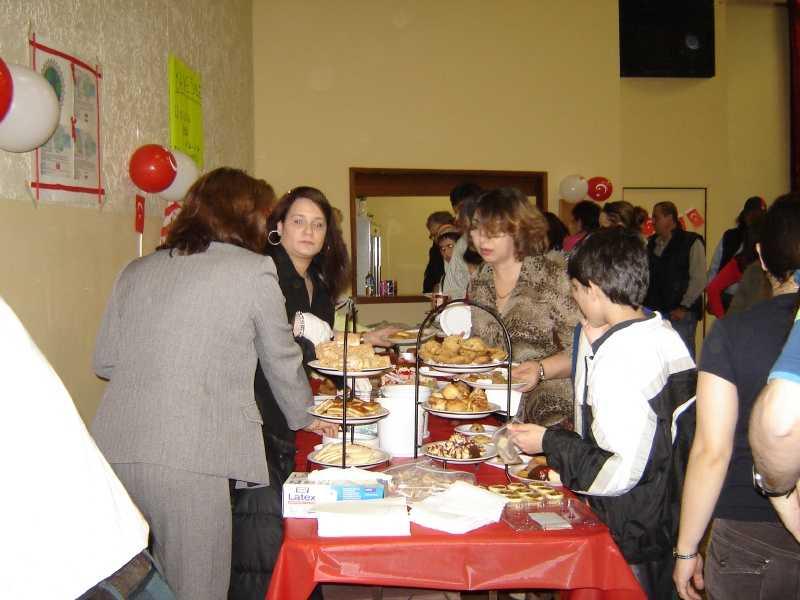 2007_23Nisan_Kutlamalari-65