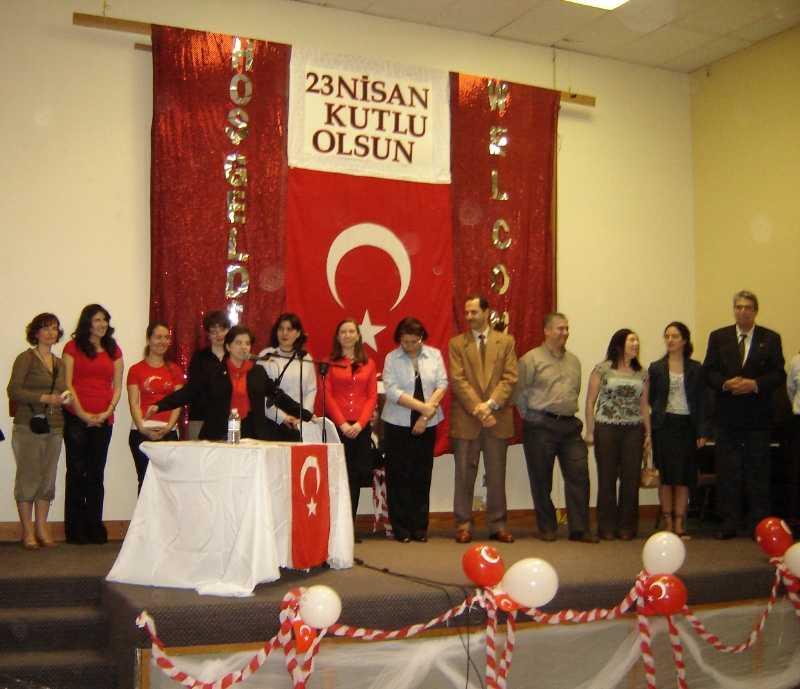 2007_23Nisan_Kutlamalari-68
