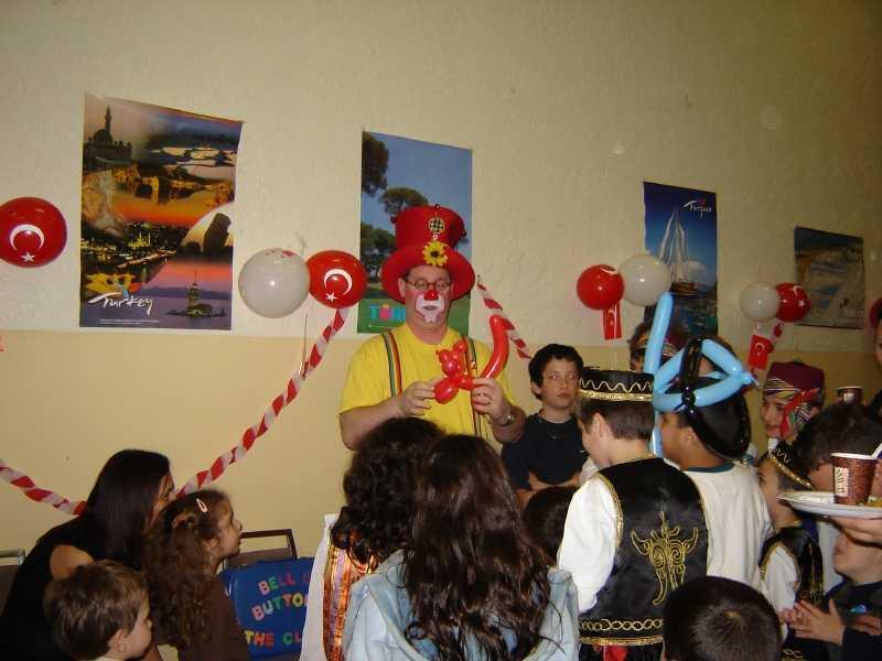2007_23Nisan_Kutlamalari-70