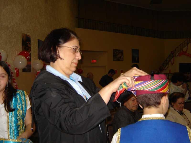2007_23Nisan_Kutlamalari-9