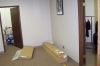 Office-May29-06-005