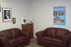 Office-May29-06-028