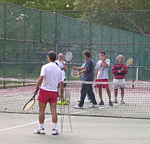 tenis02