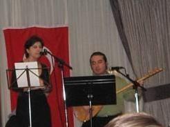 2007_UBC_Turkish_Night_Demet_Erdal_1