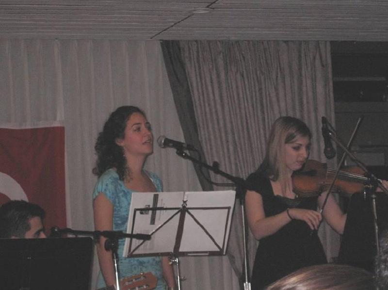 2007_UBC_Turkish_Night_Orcun_Sebnem_Cagla_1