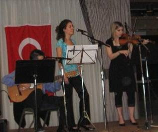 2007_UBC_Turkish_Night_Orcun_Sebnem_Cagla_2