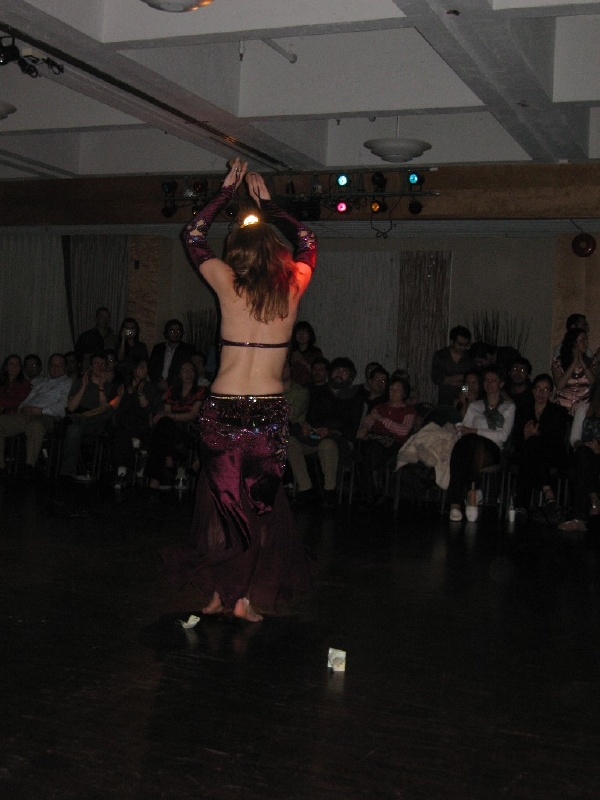 2007_UBC_Turkish_Night_Simone_1