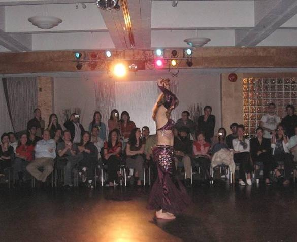 2007_UBC_Turkish_Night_Simone_2
