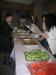 2007_UBC_Turkish_Night_Dinner_Buffet_2