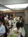 2007_UBC_Turkish_Night_Dinner_Buffet_3