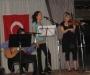 2007_UBC_Turkish_Night_Orcun_Sebnem_Cagla_2