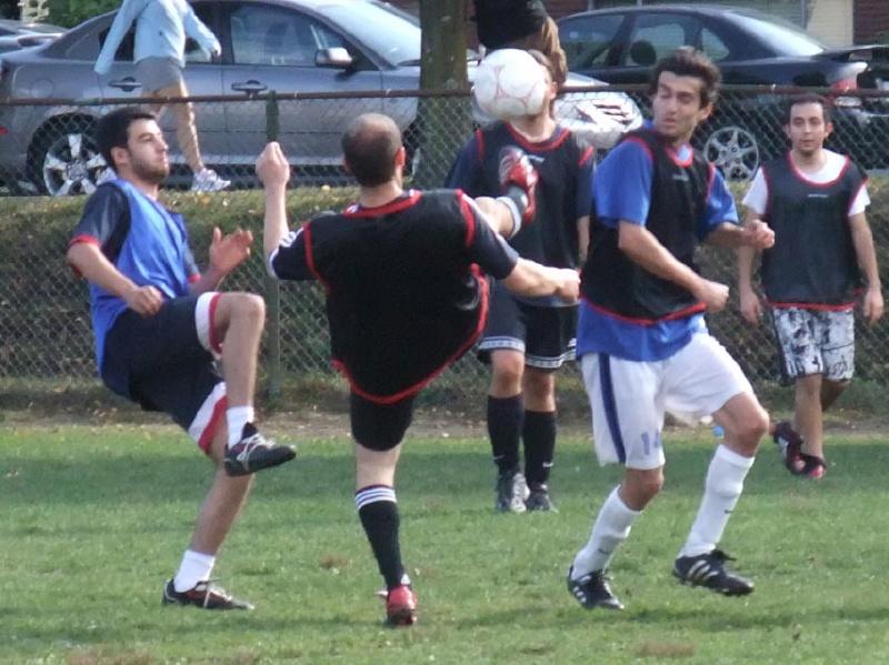 064-futbol4B