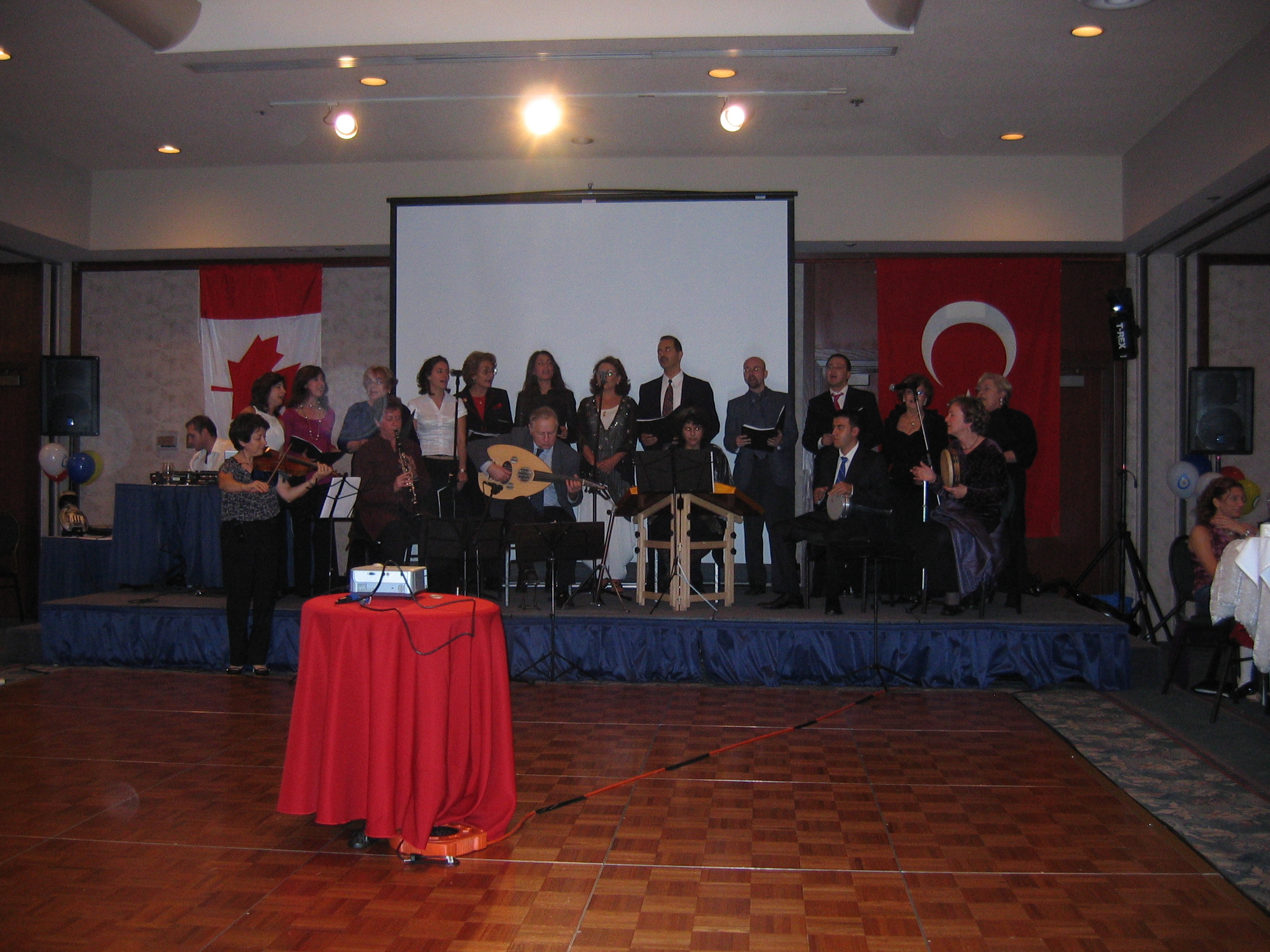 oct26-2008_cumhuriyetbalo2