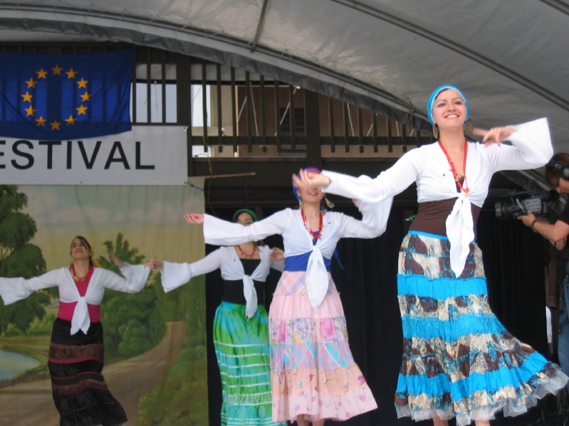 Eurofest-100